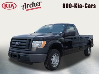 Used F150 For Sale Near Me >> Used Ford F 150s For Sale Truecar