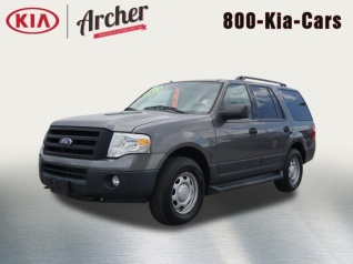 Ford Expedition Xl Wd For Sale In Houston Tx