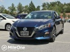 2020 Nissan Altima 2.5 SR FWD for Sale in Silver Spring, MD