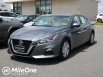 2020 Nissan Altima 2.5 S FWD for Sale in Silver Spring, MD