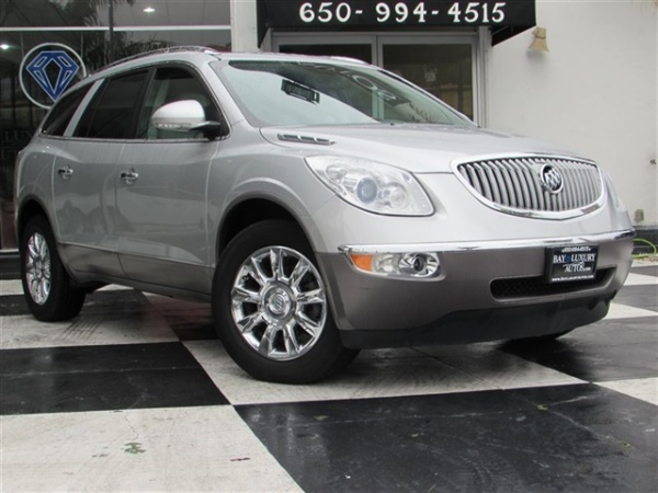 luxury detail serving at buick ga premium fwd enclave used snellville amazing price iid cars