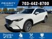 2019 Mazda CX-9 Touring AWD for Sale in Vienna, VA