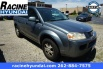 2006 Saturn VUE V6 Auto FWD for Sale in Mt Pleasant, WI