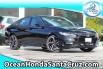 2020 Honda Accord Sport 1.5T CVT for Sale in Soquel, CA