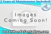 2016 Dodge Dart SXT for Sale in Soquel, CA