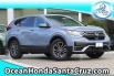 2020 Honda CR-V EX FWD for Sale in Soquel, CA