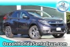 2019 Honda CR-V EX-L AWD for Sale in Soquel, CA