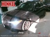 2017 Alfa Romeo Giulia AWD for Sale in Battle Creek, MI