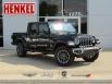 2020 Jeep Gladiator Overland for Sale in Battle Creek, MI