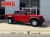 2020 Jeep Gladiator Sport S for Sale in Battle Creek, MI