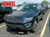 2018 Jeep Compass Trailhawk 4WD for Sale in Battle Creek, MI