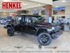 2020 Jeep Gladiator Rubicon for Sale in Battle Creek, MI