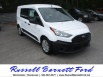 2020 Ford Transit Connect Van XL with Rear Symmetrical Doors LWB for Sale in Winchester, TN