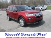 2019 Ford Explorer XLT FWD for Sale in Winchester, TN