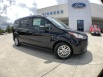 2020 Ford Transit Connect Wagon XLT with Rear Symmetrical Doors LWB for Sale in Bremen, GA