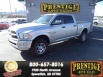 "2018 Ram 2500 SLT Crew Cab 6'4"" Box 4WD for Sale in Spearfish, SD"