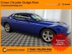 2018 Dodge Challenger SXT RWD Automatic for Sale in Greensboro, NC