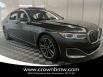2020 BMW 7 Series 750i xDrive for Sale in Greensboro, NC