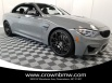 2020 BMW M4 Convertible for Sale in Greensboro, NC