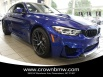 2020 BMW M4 CS Coupe for Sale in Greensboro, NC