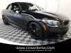 2020 BMW 2 Series M240i xDrive Convertible for Sale in Greensboro, NC