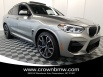 2020 BMW X4 M Competition for Sale in Greensboro, NC
