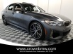 2020 BMW 3 Series M340i RWD for Sale in Greensboro, NC