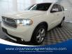 2012 Dodge Durango Citadel AWD for Sale in Greensboro, NC