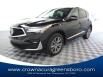 2020 Acura RDX SH-AWD with Technology Package for Sale in Greensboro, NC