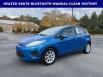 2013 Ford Fiesta SE Hatchback for Sale in Greensboro, GA
