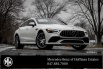 2020 Mercedes-Benz AMG GT AMG GT 53 4-Door Coupe for Sale in Hoffman Estates, IL