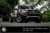 2020 Mercedes-Benz GLE GLE 350 4MATIC for Sale in Hoffman Estates, IL