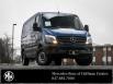 2017 Mercedes-Benz Sprinter Cargo Van 2500 Standard Roof V6 SWB RWD for Sale in Hoffman Estates, IL