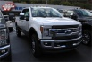 2019 Ford Super Duty F-350 King Ranch 4WD Crew Cab 6.75' Box SRW for Sale in Pikeville, KY