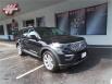 2020 Ford Explorer Platinum 4WD for Sale in Pikeville, KY