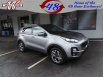 2020 Kia Sportage EX AWD for Sale in Pikeville, KY