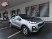 2020 Kia Sportage LX AWD for Sale in Pikeville, KY