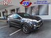 2020 Kia Sportage S AWD for Sale in Pikeville, KY