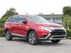 2019 Mitsubishi Outlander ES FWD for Sale in North Palm Beach, FL