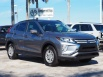 2019 Mitsubishi Eclipse Cross ES FWD for Sale in North Palm Beach, FL