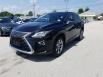2019 Lexus RX RX 350 AWD for Sale in North Palm Beach, FL