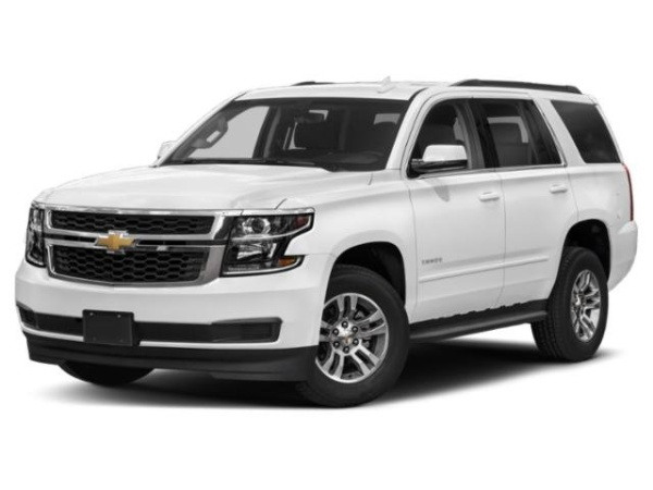 2020 Chevrolet Tahoe in East Hartford, CT