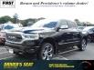 "2019 Ram 1500 Limited Crew Cab 5'7"" Box 4WD for Sale in North Attleboro, MA"
