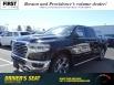 "2019 Ram 1500 Longhorn Crew Cab 5'7"" Box 4WD for Sale in North Attleboro, MA"