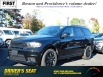 2020 Dodge Durango GT Plus AWD for Sale in North Attleboro, MA