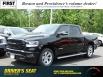 "2019 Ram 1500 Big Horn/Lone Star Crew Cab 5'7"" Box 4WD for Sale in North Attleboro, MA"