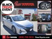 2017 Toyota Prius Prime Advanced for Sale in Greenvale, NY