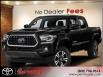 2019 Toyota Tacoma TRD Sport Double Cab 6' Bed V6 4WD Automatic for Sale in Greenvale, NY