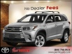 2019 Toyota Highlander Limited V6 AWD for Sale in Greenvale, NY