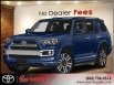 2019 Toyota 4Runner TRD Off Road 4WD for Sale in Greenvale, NY